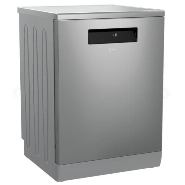 Máquina de Lavar Loiça BEKO - DEN38530XAD