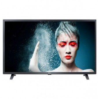 "LED HD LG 32"" - 32LM550BPLB"