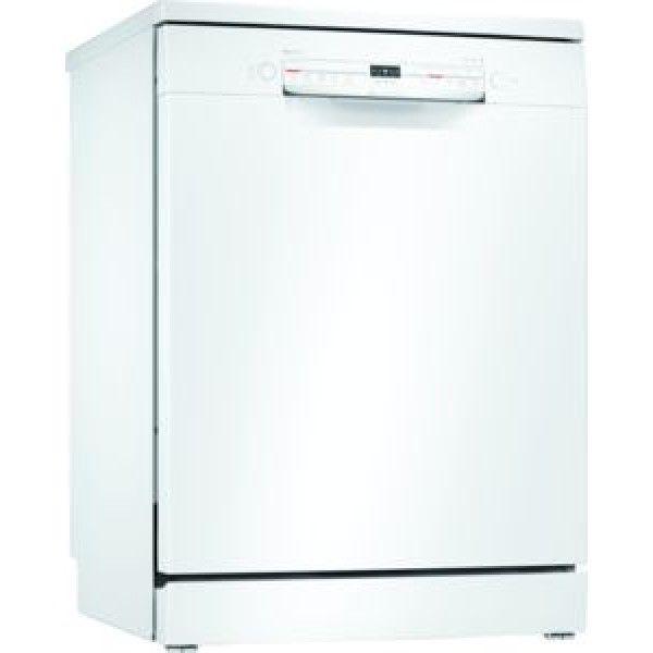 Máquina de Lavar Loiça Bosch SMS2HTW54E