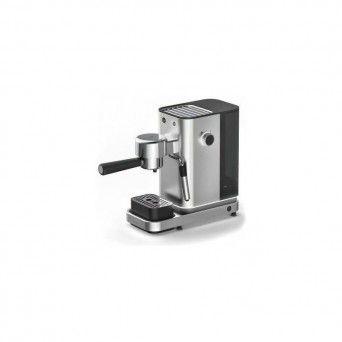Máquina de café WMF - 0412360011