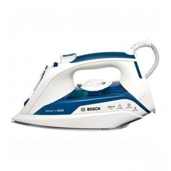 Ferro a Vapor BOSCH - TDA5028010