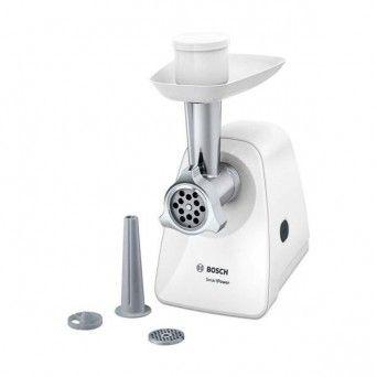Picador Bosch - MFW2510W
