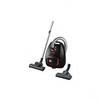 Bosch Aspirador Com Saco - BGBS4POW1