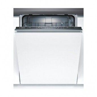 Máquina Lavar Loiça Encastre Bosch - SMV25AX00E