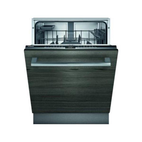 Máquina Lavar Loiça Siemens - SN63EX15AE
