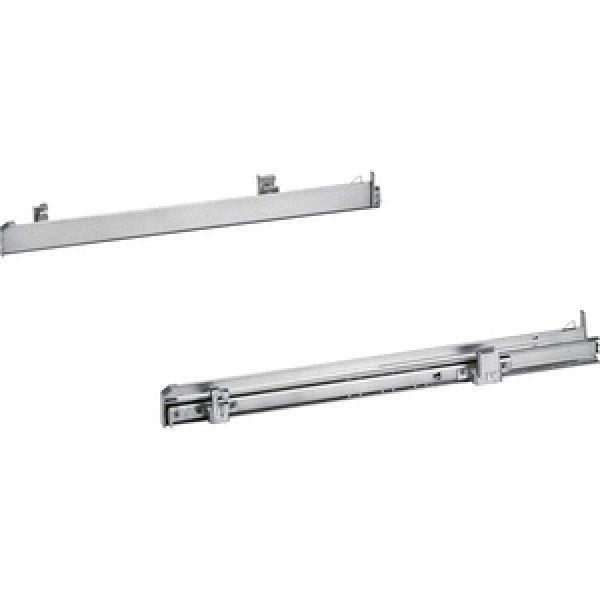 Raile Telescópico Bosch - HEZ538000