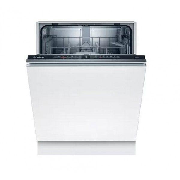 Máquina de Lavar Loiça BOSCH SMV2ITX18E - Totalmente Integrável