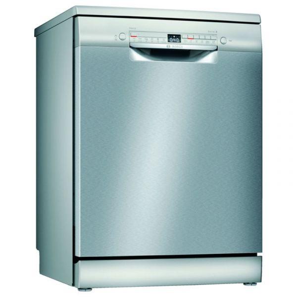 Máquina de lavar loiça Bosch - SMS2HTI60E