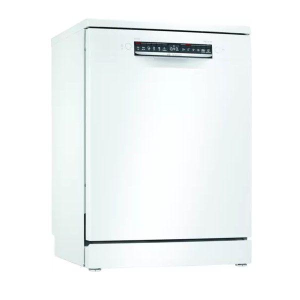 Máquina de Lavar Loiça BOSCH SMS4HTW31E