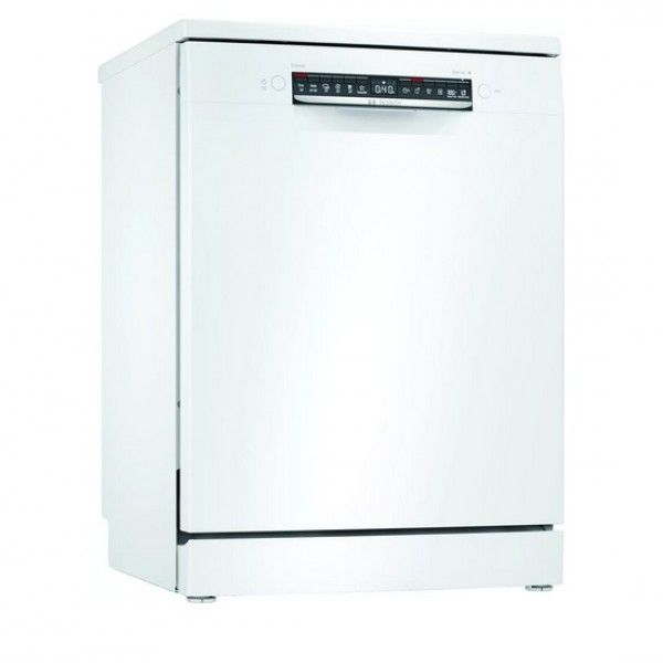 Máquina de Lavar Loiça BOSCH SMS4HVW45E