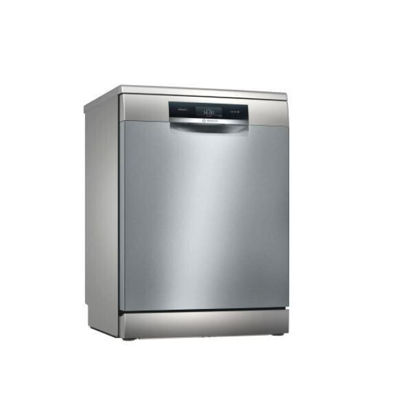 Máquina de lavar louça Bosch - SMS8YCI01E