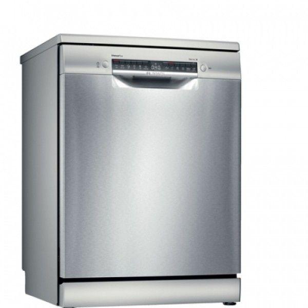 Máquina de Lavar Loiça BOSCH - SMS4EKI00E