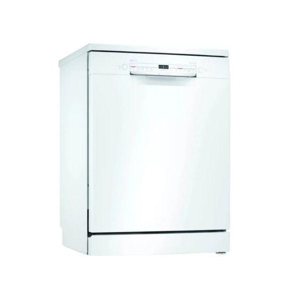Máquina de Lavar Loiça Bosch SMS2ITW04E
