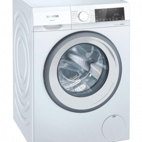 Máquina de Lavar e Secar Roupa SIEMENS WN34A100EU