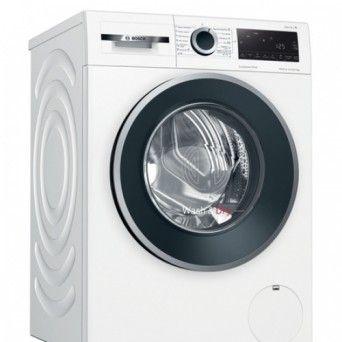 Máquina de Lavar e Secar Roupa BOSCH WNG25400ES