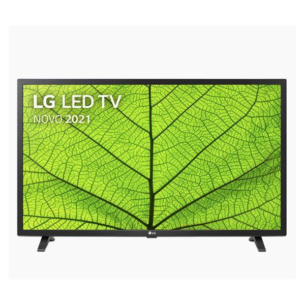 """LG LED 32"""" HD READY SMARTTV - 32LM637B"""
