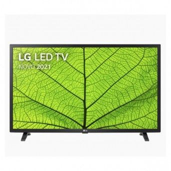 "LG LED 32"" HD READY SMARTTV - 32LM637B"
