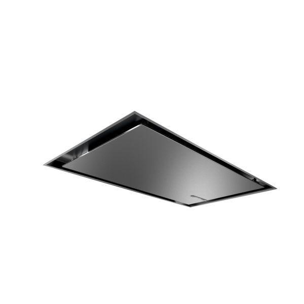 Exaustor de teto Bosch - DRC96AQ50