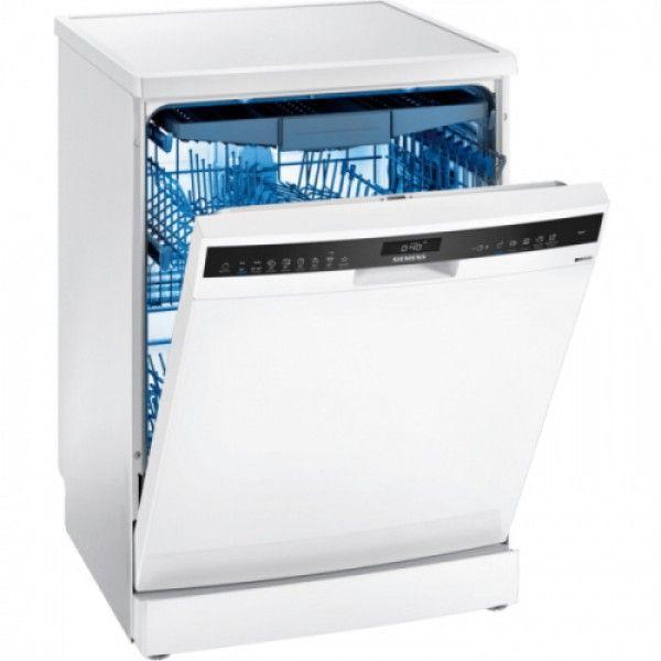 Máquina de lavar loiça SIEMENS - SN25ZW49CE