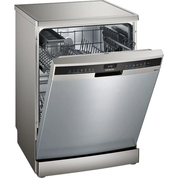 Máquina de Lavar Loiça SIEMENS - SN23HI60AE