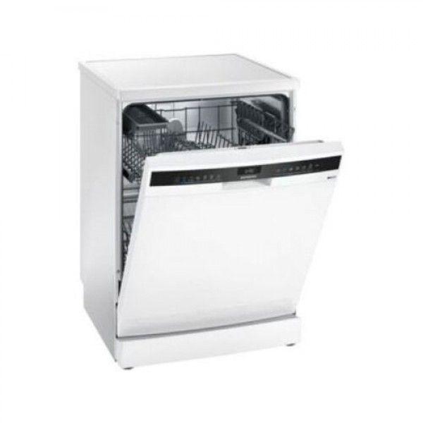 Máquina de Lavar Loiça SIEMENS - SN23HW60AE