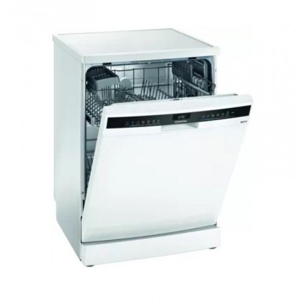 Máquina de Lavar Loiça SIEMENS - SN23HW42TE