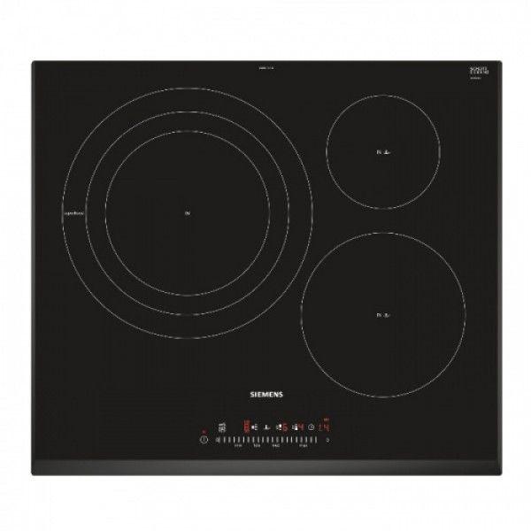 Placa SIEMENS EH651FDC1E - Indução