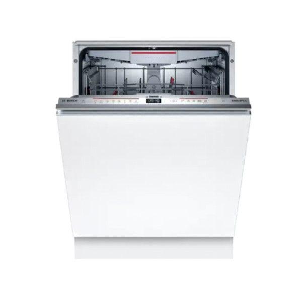 Máquina de Lavar Loiça BOSCH SMV6ECX93E