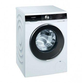 Máquina de Lavar e Secar Roupa SIEMENS WN44G200ES