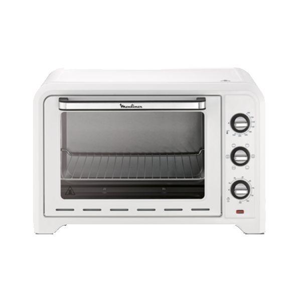 Moulinex mini forno branco - OX486100