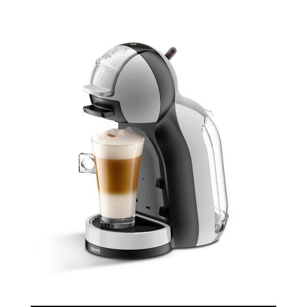 Máquina de café Krups Dolce Gusto Mini Me KP123BP12