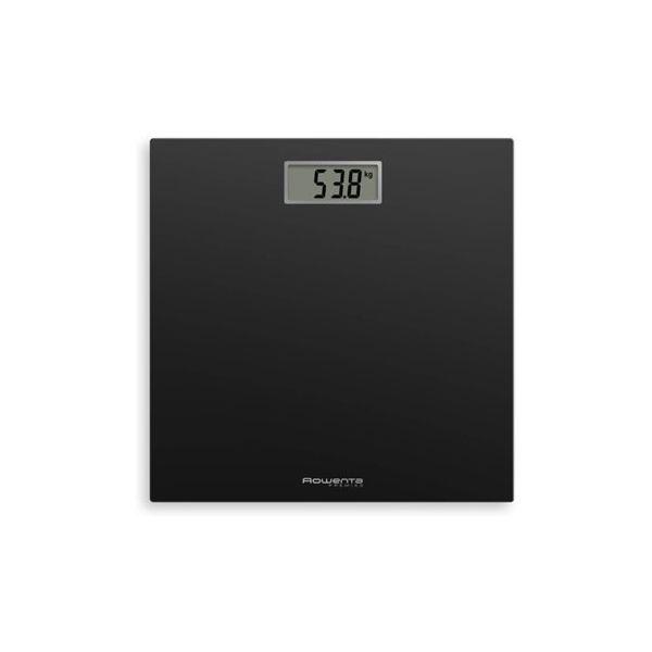 Rowenta balança WC - BS1400V0