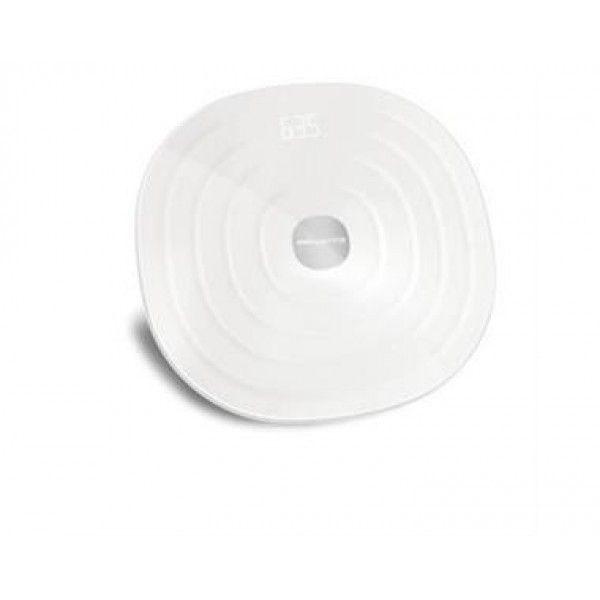 Balança WC Rowenta - BS1700V0