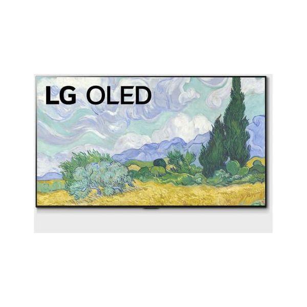 """Oled 55"""" LG - OLED55G16LA"""