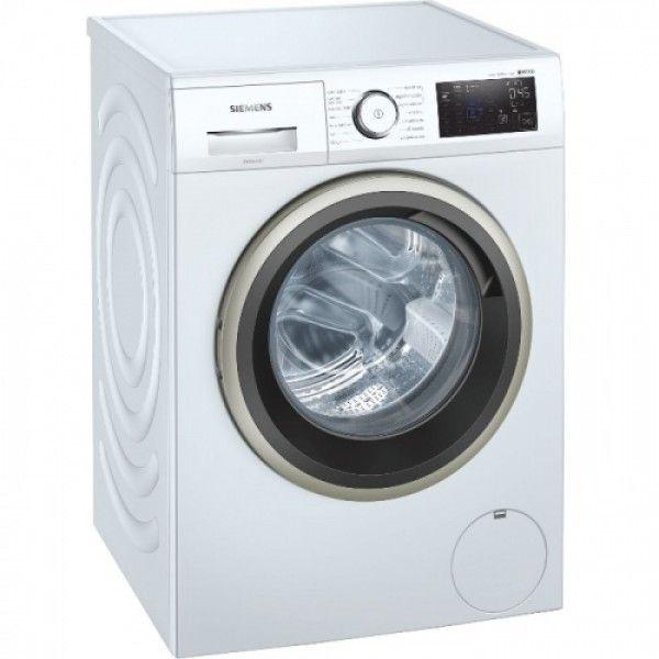 Máquina de Lavar Roupa SIEMENS WM14UPH1ES