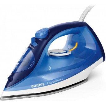 Ferro a vapor Philips - GC214520