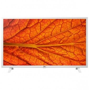 "TV LG 32""  - 32LM6380PLC"