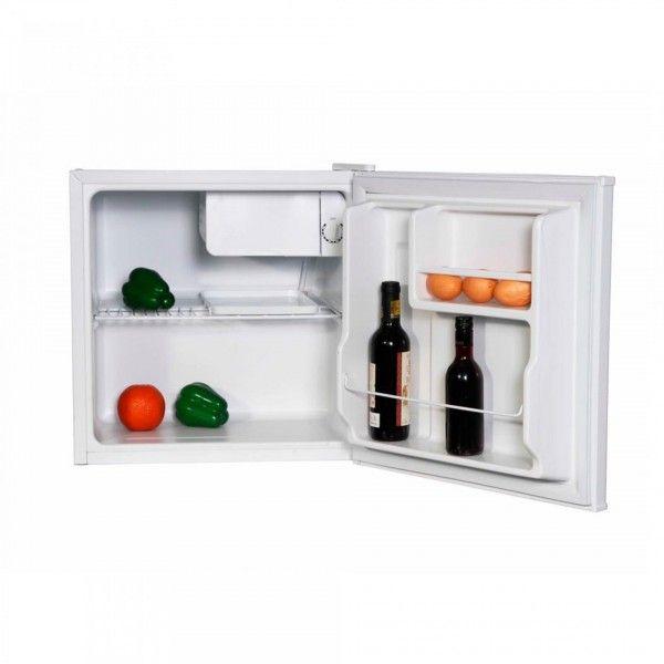 Mini frigorifico Confortec - CF65