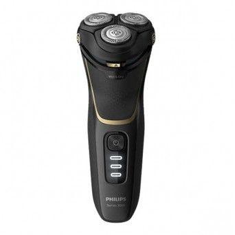 Máquina Barbear Philips - S333354