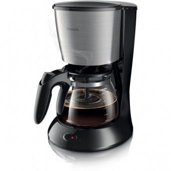 CAFETEIRA PHILIPS - HD746220