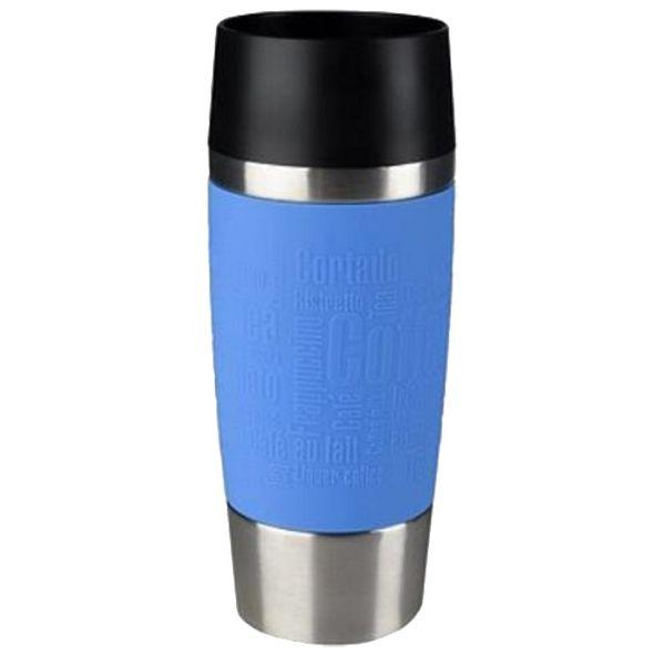 TEFAL - Copo Térmico 0,36L Azul - K3086114