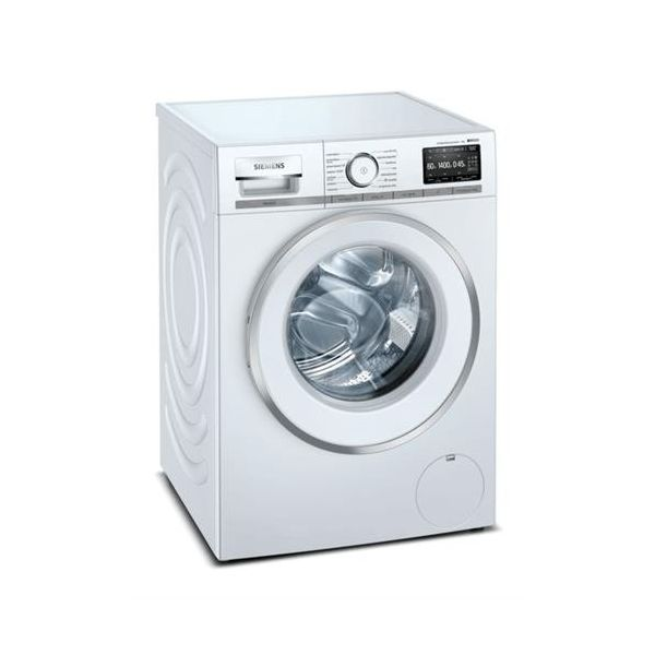 Máquina de Lavar Roupa SIEMENS WM14VEH0ES