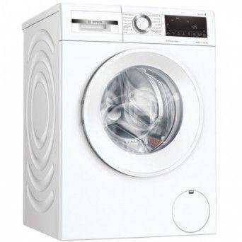 Máquina de Lavar e Secar Roupa BOSCH WNA14400ES - 9/6 Kg