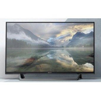"""TV SONY 32"""" SmartTv - KDL32W6600B"""
