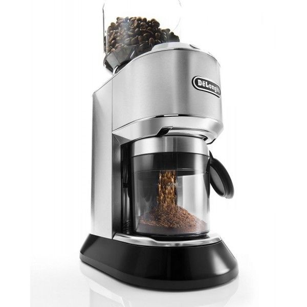 Delonghi Moinho de Café-KG521M