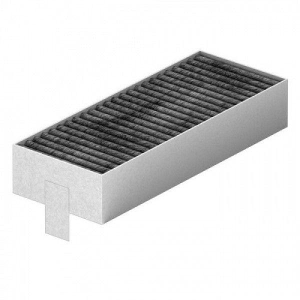 Acessório para Placas c/ Ventilação SIEMENS - HZ9VRUD0