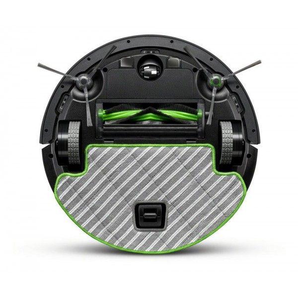 iRobot Roomba Combo 1138