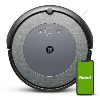 iRobot Roomba i3-I315840