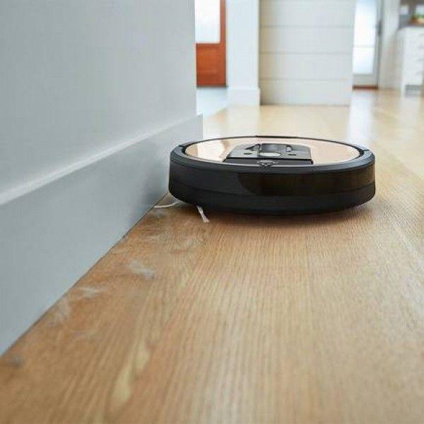 iRobot Roomba 976-97604