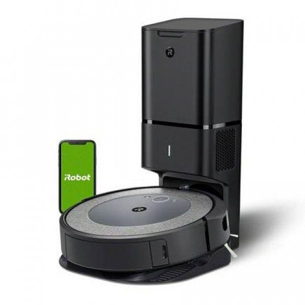 iRobot Roomba i3+- I355840